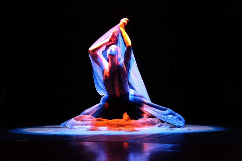有什么好看又简单的舞蹈 图片合集